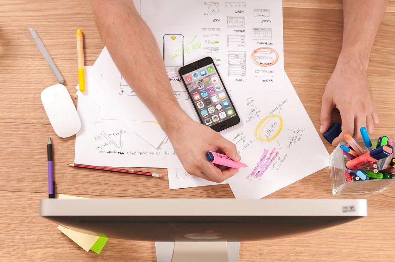 Jak personalizacja zwiększa sprzedaż?